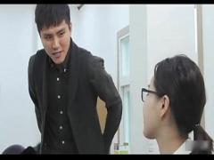 Download porno category asian_woman (4740 sec). Nu Sinh Vien Quyen Ru.