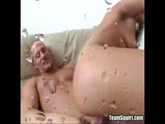 Embed romantic video category blonde (192 sec). Blonde girl squirt.