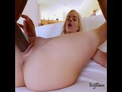 Genial seductive video category exotic (381 sec). Cutie with hot body gives a blow.