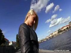 Good tube video category blowjob (374 sec). Ally does footjob on the gardener039_s cock.