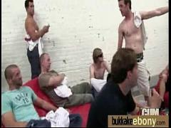 Full sensual video category big_ass (1903 sec). CherrySoda: The Call-Out (Yes, I Fuck My Fans).