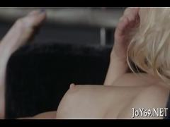 Watch hub video category cam_porn (392 sec). sexy fat mature moman make you hard with her red sexy lingerie.
