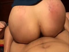 Play video category anal (170 sec). Sexy ass and big dick 3D Monster compilation.