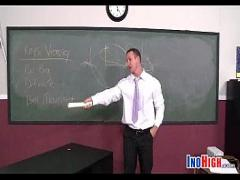 Download stream video category teen (300 sec). In order to pass her exam babe is delighting her teacher039_s wang.